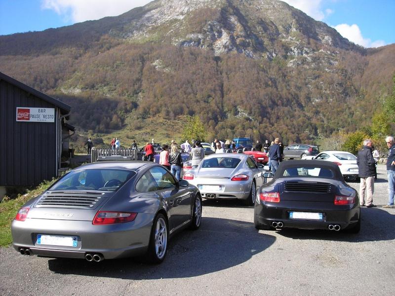 compte rendu sortie Ariège du 27/10/2013 210