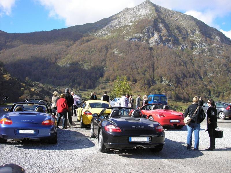 compte rendu sortie Ariège du 27/10/2013 310