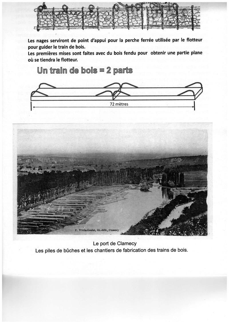 Histoire du flottage du bois de chauffage. Scan_211