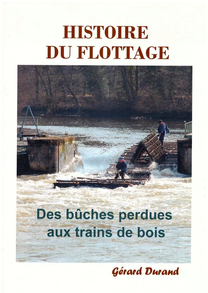 Histoire du flottage du bois de chauffage. Scan_212
