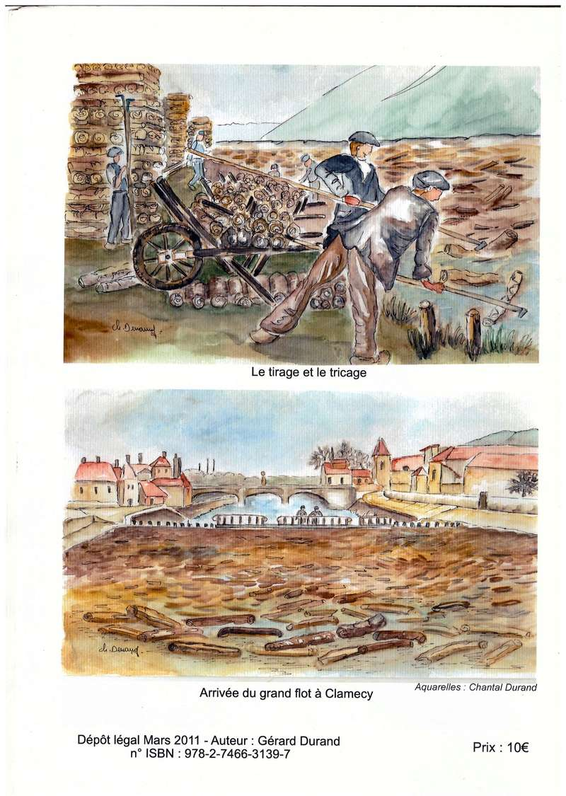 Histoire du flottage du bois de chauffage. Scan_213