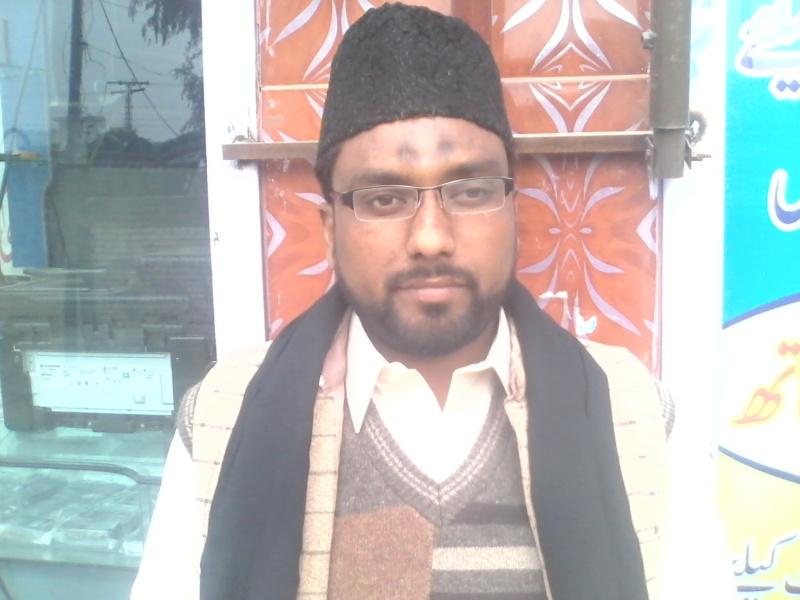 Elected Genral Secrtary PIRAJANGLA MWM Allama Safeer Hussain Jawadi sb in PiRAJANGLA Teh Talagang Distt Chakwal (AHMHPJ) Img04710