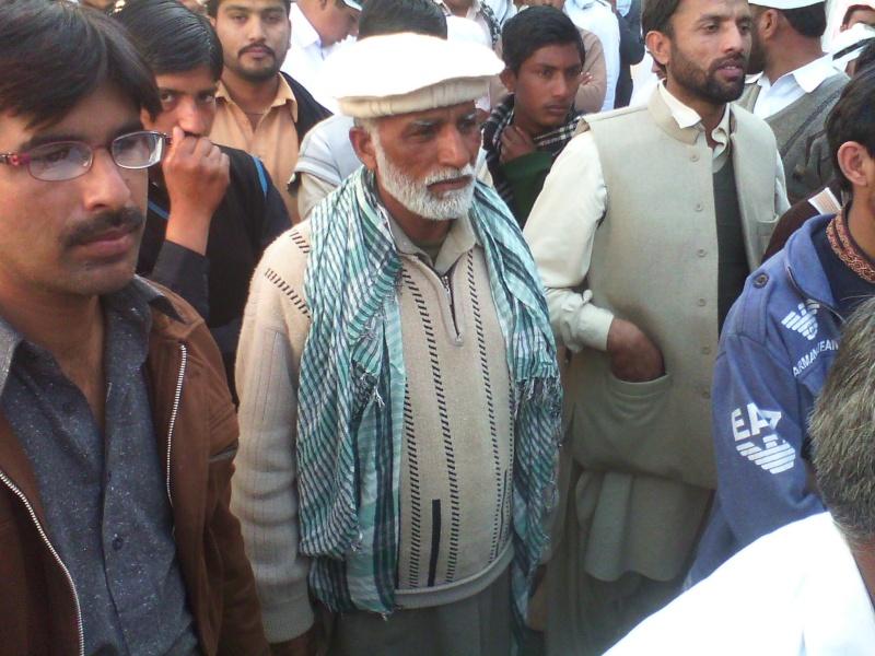 Qari Sher Bahadar ahmhpj Img_2016