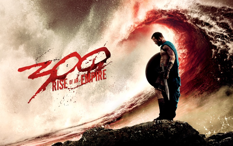300: Rise of an Empire 300-ro10