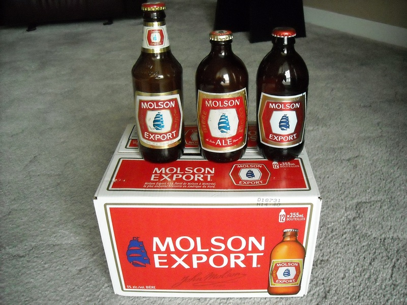 Molson Ex Dscn4512