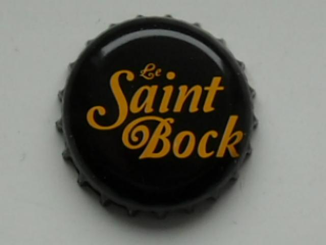 Le Saint-Bock Rscn4511