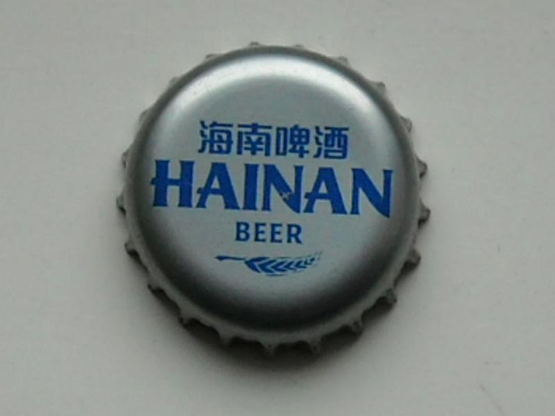 Chine Rscn4526