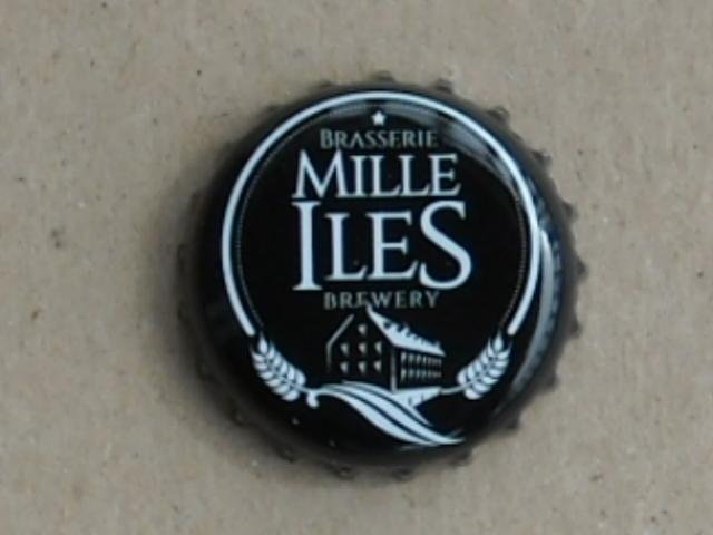 Brasserie Mille-Iles Rscn4539