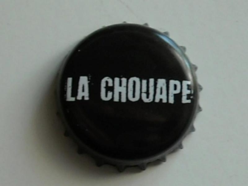 La Chouape Rscn4541