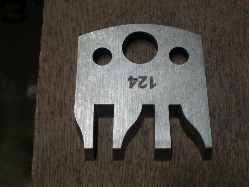 probleme avec fers a profil/contre profil  Img14810