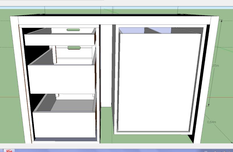 meuble salle de bain en frene laqué Sdb_ce12