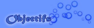 Pokédex d'Eris Object10