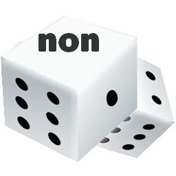 EVENT DE NOEL - REVOLTE ! Sans_t11