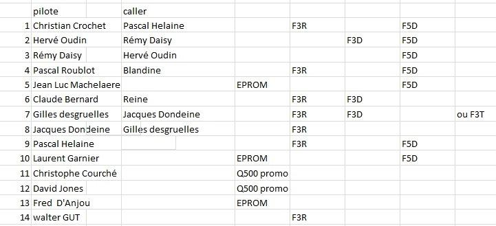 Nacre Air Modèles 2 avril 2017  Liste_10