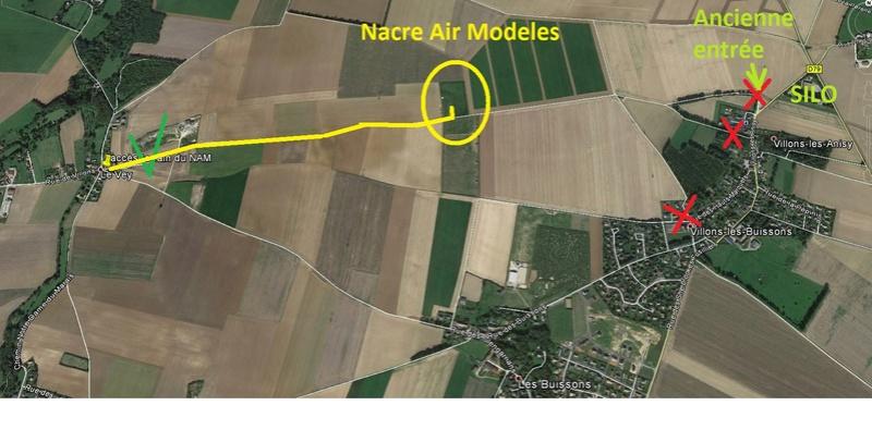 Nacre Air Modèles 2 avril 2017  Nouvel10