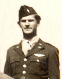 2nd Lt. William H. Collette Collet12