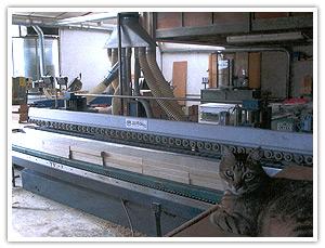 Quelle est cette machine à bois Machin10