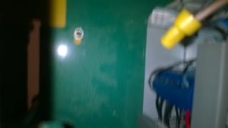 Ma Bestcomby 2000 ne démarre plus  Wp_20128