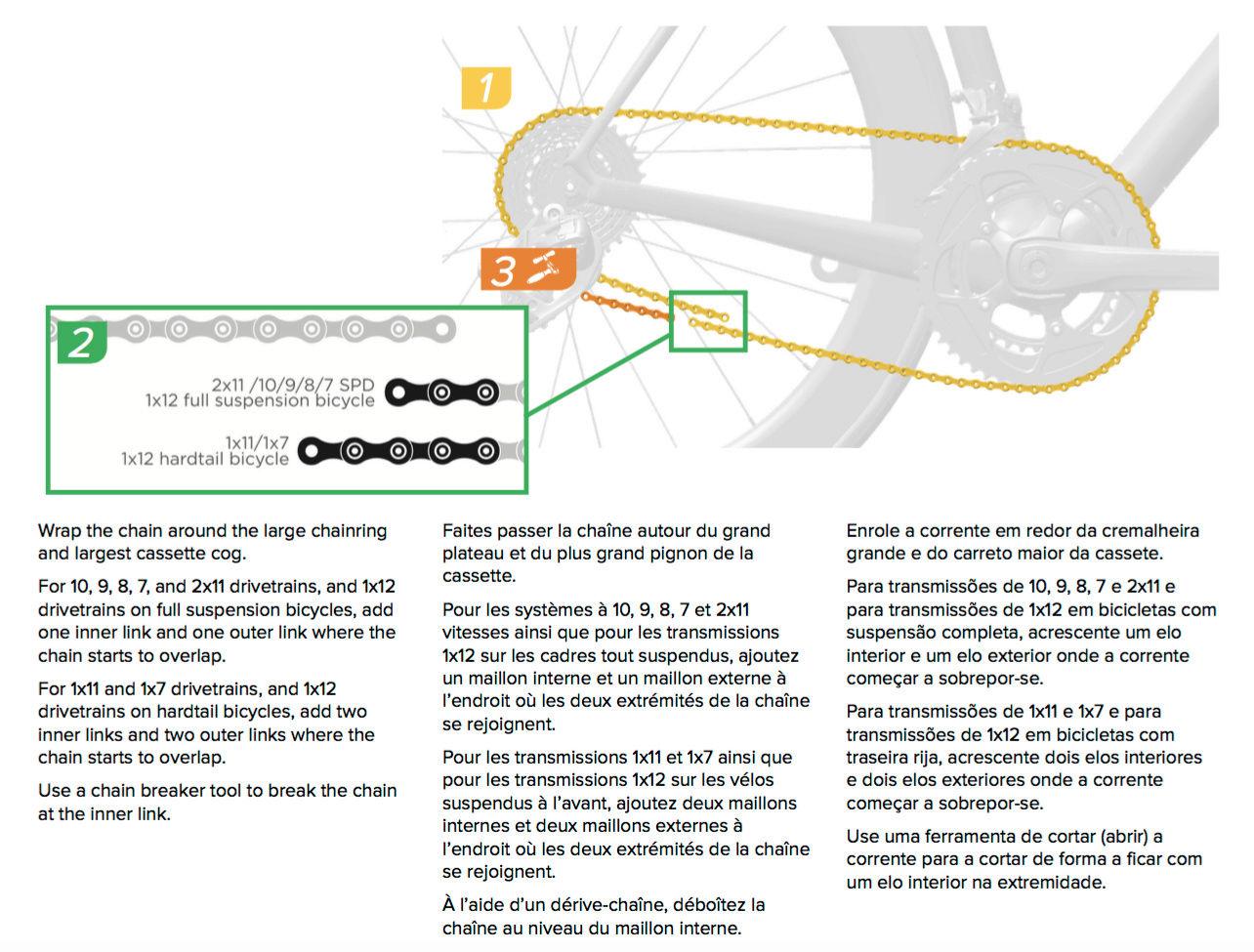 Chaine Captur10