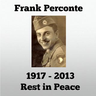 encore un frère d'armes de disparu RIP Franck J.Perconte 13796110