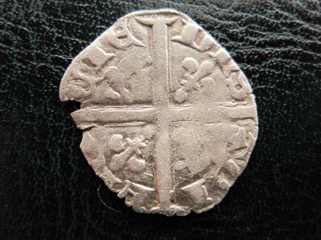deux petites monnaies à identifier  Photo_10