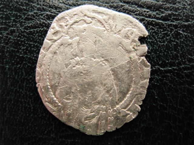 deux petites monnaies à identifier  Photo_11