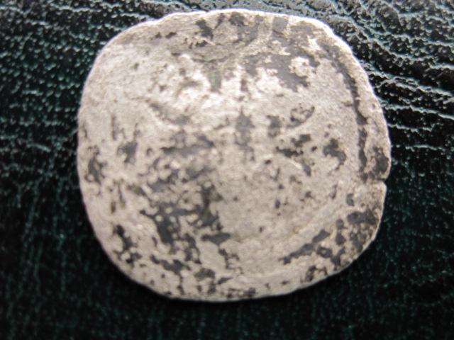 deux petites monnaies à identifier  Photo_12
