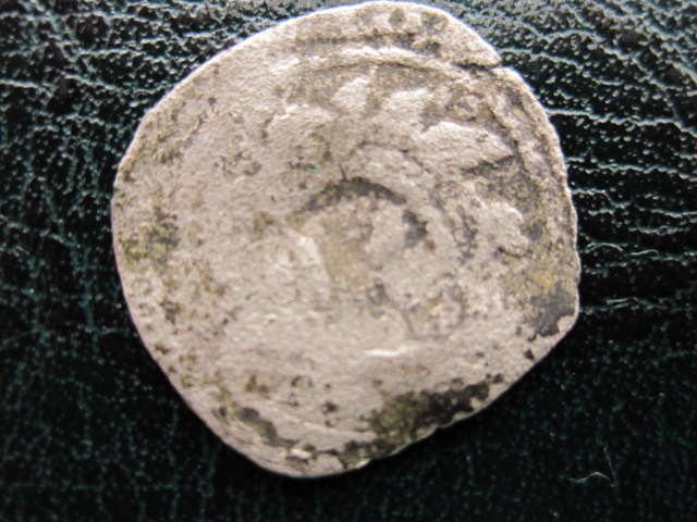 deux petites monnaies à identifier  Photo_13