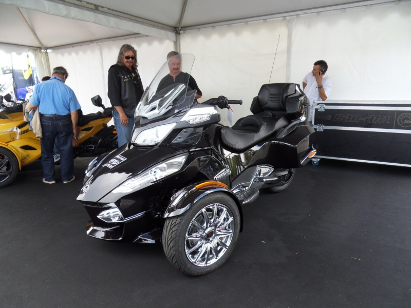 Le Can-am RS - Page 3 Sdc15610