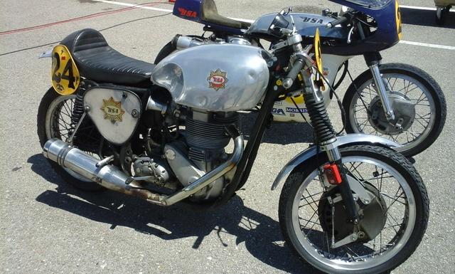 Cpto de ES. y FR. de motos clásicas 20-21 Mayo 2017 03912