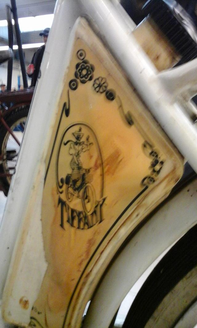 VII Travesía Don Bosco en Rentería (Gipuzkoa) 04210