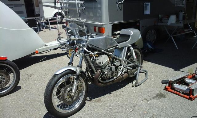 Cpto de ES. y FR. de motos clásicas 20-21 Mayo 2017 04311