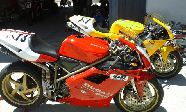 Cpto de ES. y FR. de motos clásicas 20-21 Mayo 2017 04911