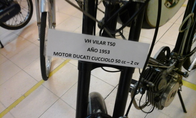 VII Travesía Don Bosco en Rentería (Gipuzkoa) 05210
