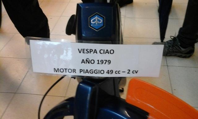 VII Travesía Don Bosco en Rentería (Gipuzkoa) 06210