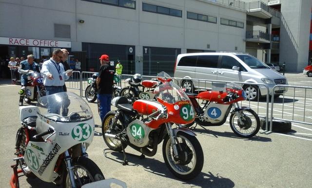 Cpto de ES. y FR. de motos clásicas 20-21 Mayo 2017 06310