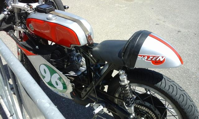 Cpto de ES. y FR. de motos clásicas 20-21 Mayo 2017 06711