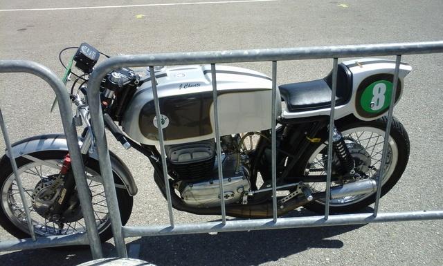 Cpto de ES. y FR. de motos clásicas 20-21 Mayo 2017 06811