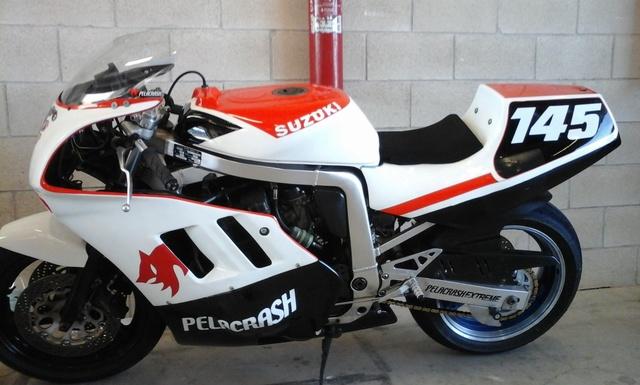 Cpto de ES. y FR. de motos clásicas 20-21 Mayo 2017 07211