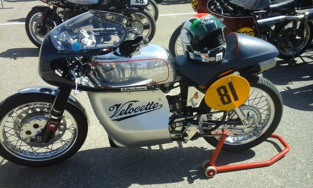 Cpto de ES. y FR. de motos clásicas 20-21 Mayo 2017 08111
