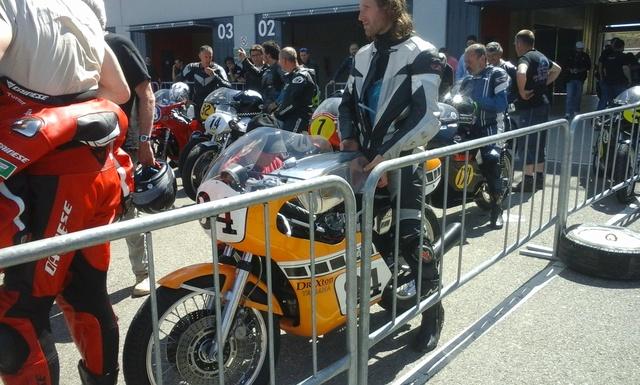 Cpto de ES. y FR. de motos clásicas 20-21 Mayo 2017 08211