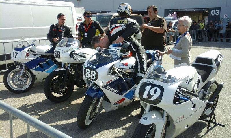 Cpto de ES. y FR. de motos clásicas 20-21 Mayo 2017 09011
