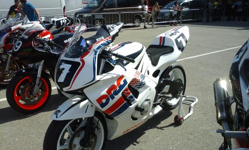 Cpto de ES. y FR. de motos clásicas 20-21 Mayo 2017 09511