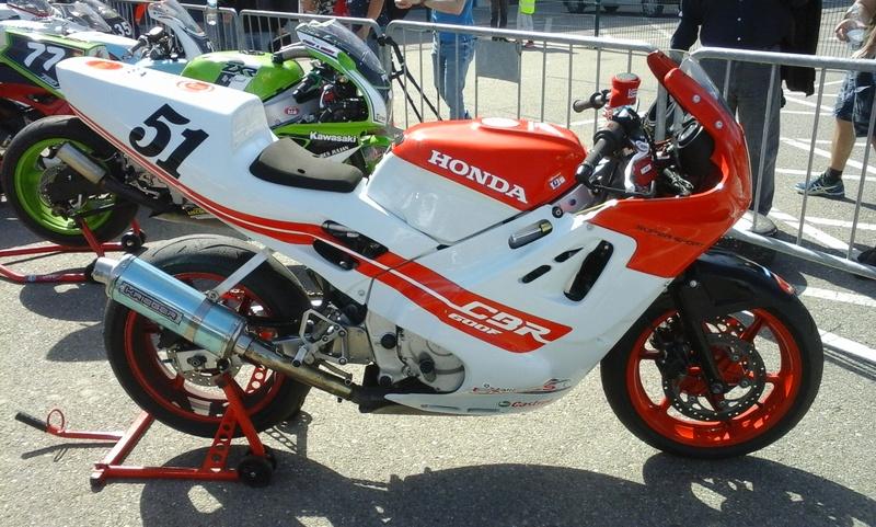 Cpto de ES. y FR. de motos clásicas 20-21 Mayo 2017 09611
