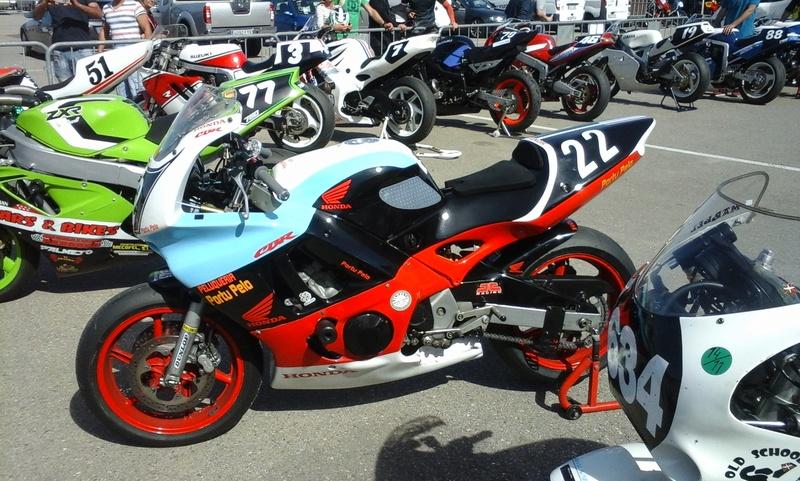 Cpto de ES. y FR. de motos clásicas 20-21 Mayo 2017 09811