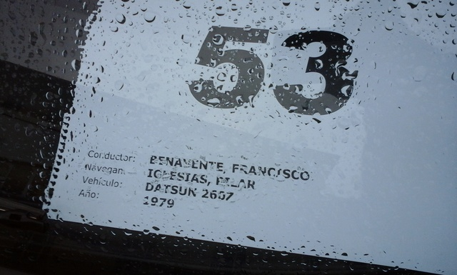 VII Travesía Don Bosco en Rentería (Gipuzkoa) 10310