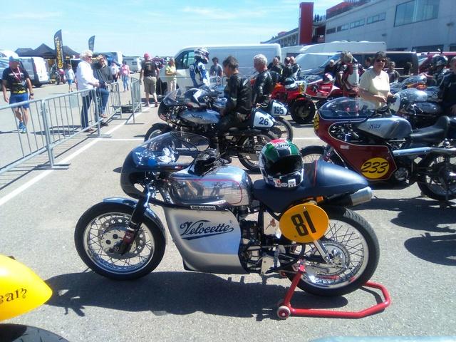 Cpto de ES. y FR. de motos clásicas 20-21 Mayo 2017 10612