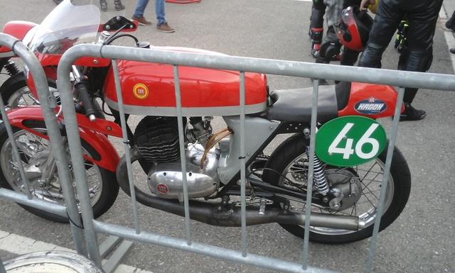 Cpto de ES. y FR. de motos clásicas 20-21 Mayo 2017 10811