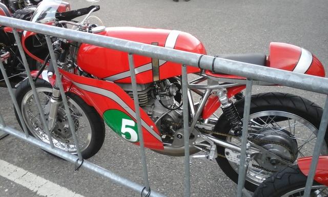 Cpto de ES. y FR. de motos clásicas 20-21 Mayo 2017 10911