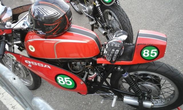 Cpto de ES. y FR. de motos clásicas 20-21 Mayo 2017 11011